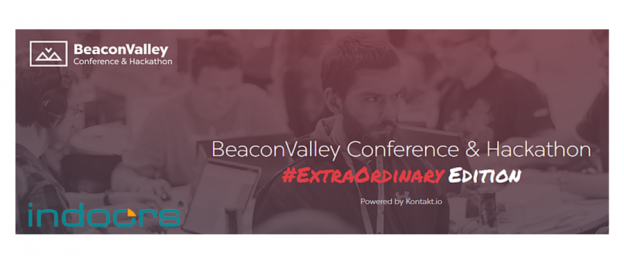 indoo.rs_beaconvalley_hackathon