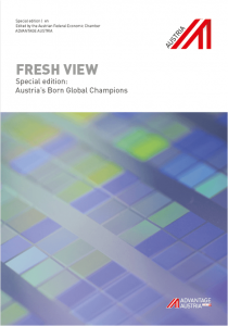Born-Global-Champions-Magazine