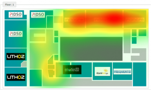 Heatmaps_indoo.rs_office