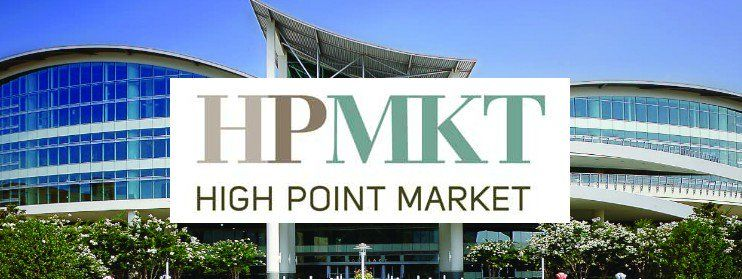 Happy Customer Series High Point Market Authority