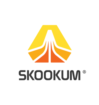 skookum_vertical_color