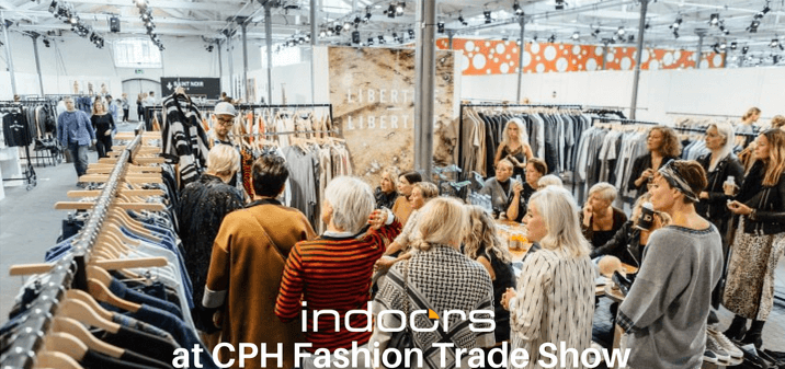 /wp-content/uploads/2016/09/CPH-Fashion-Trade-Show-1-1.png