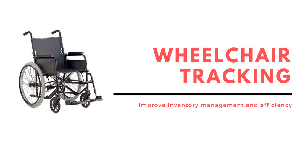 /wp-content/uploads/2016/09/Wheelchair-tracking-1-e1534982697895.png
