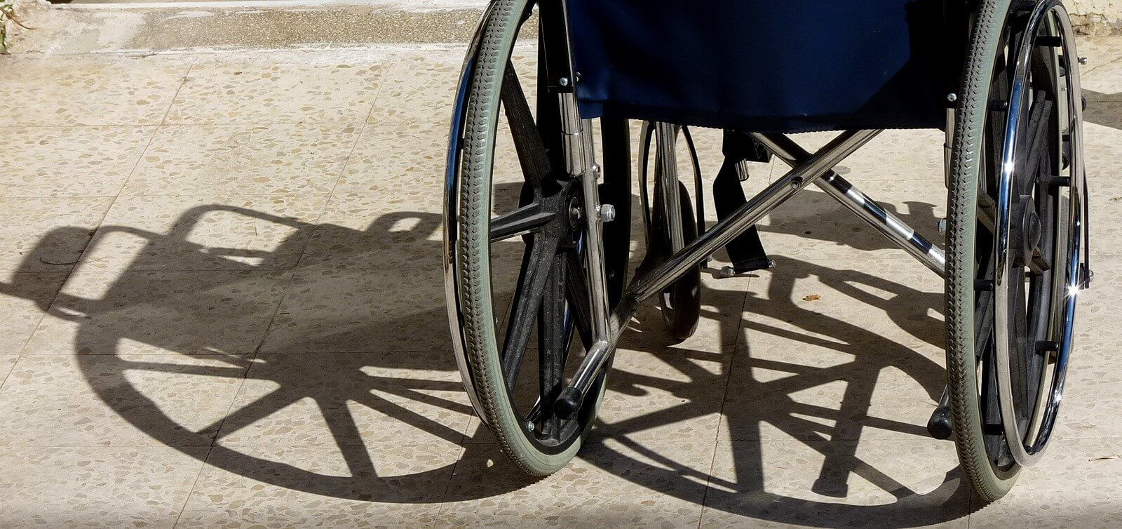 /wp-content/uploads/2016/09/wheelchair-tracking-header.jpg