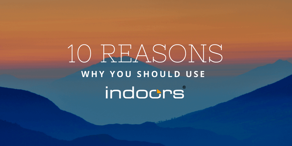/wp-content/uploads/2016/11/10-reasons-to-use-indoo.rs-header-e1534982656775.png