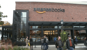 amazon-bookstore