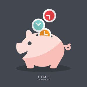indoor-navigation-save-time-and-money