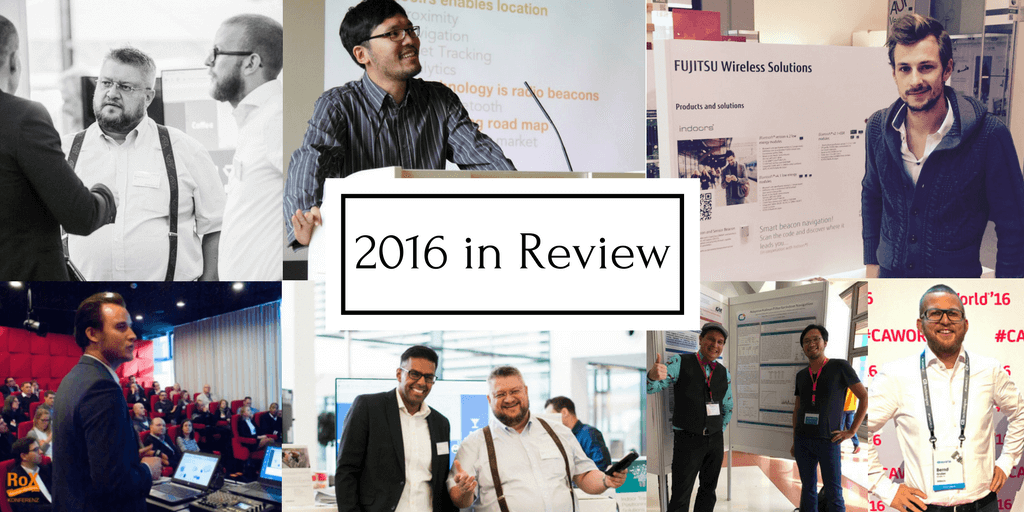 2016-in-review-header