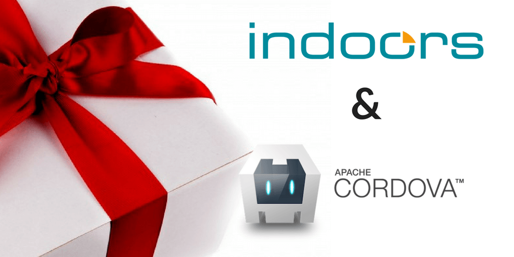 indoo.rs-cordova-blog-header