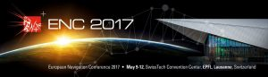 events 2017 - enc
