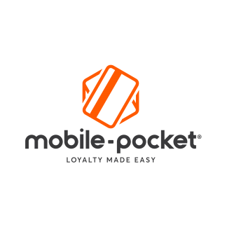 partner mobile pocket logo