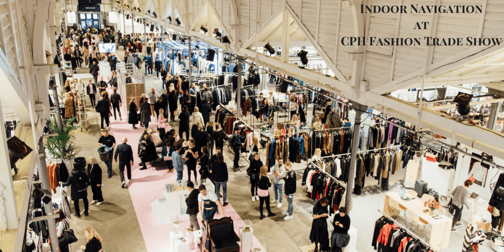 /wp-content/uploads/2017/04/indoor-navigation-at-cph-fashion-trade-show-1.png