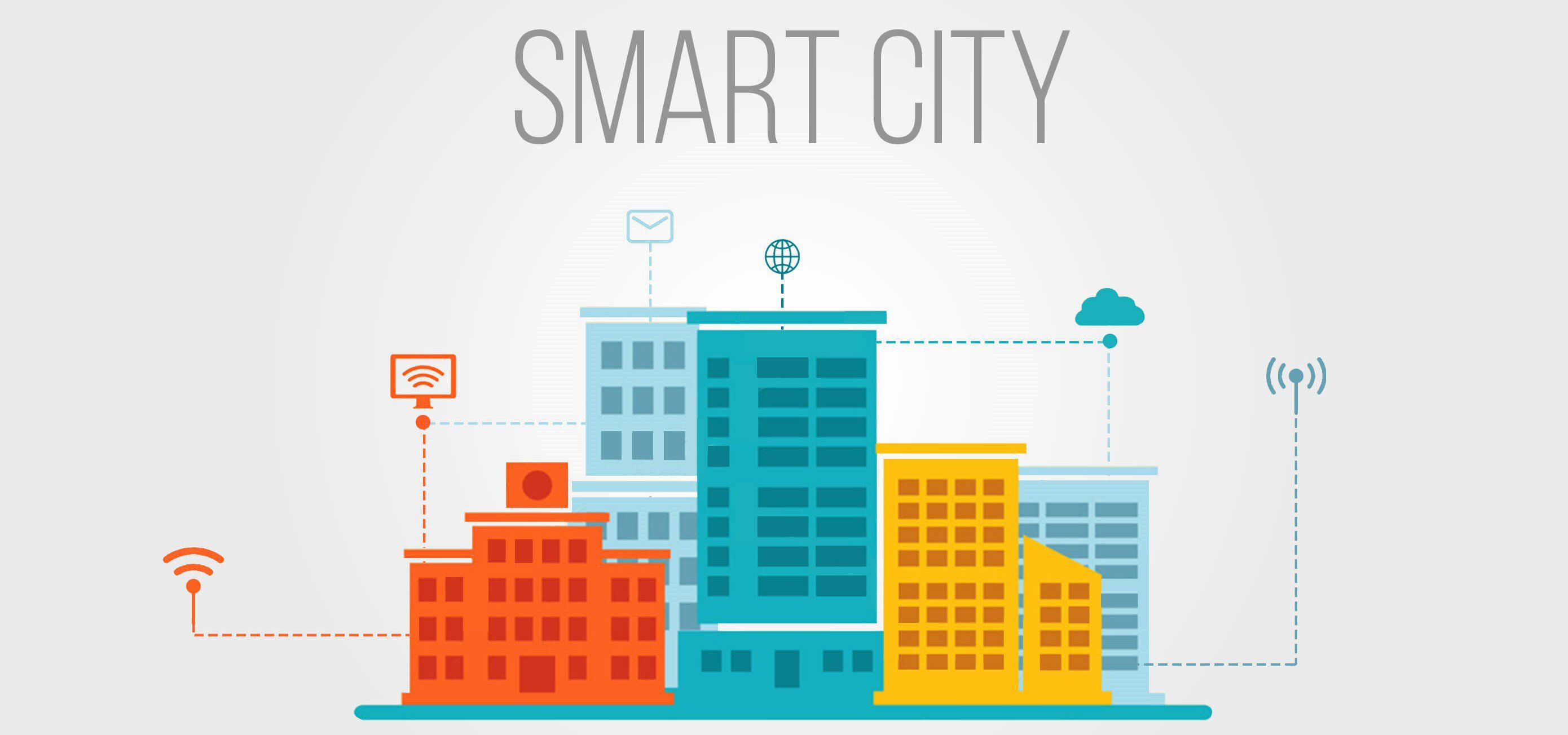 smart cities indoo.rs header
