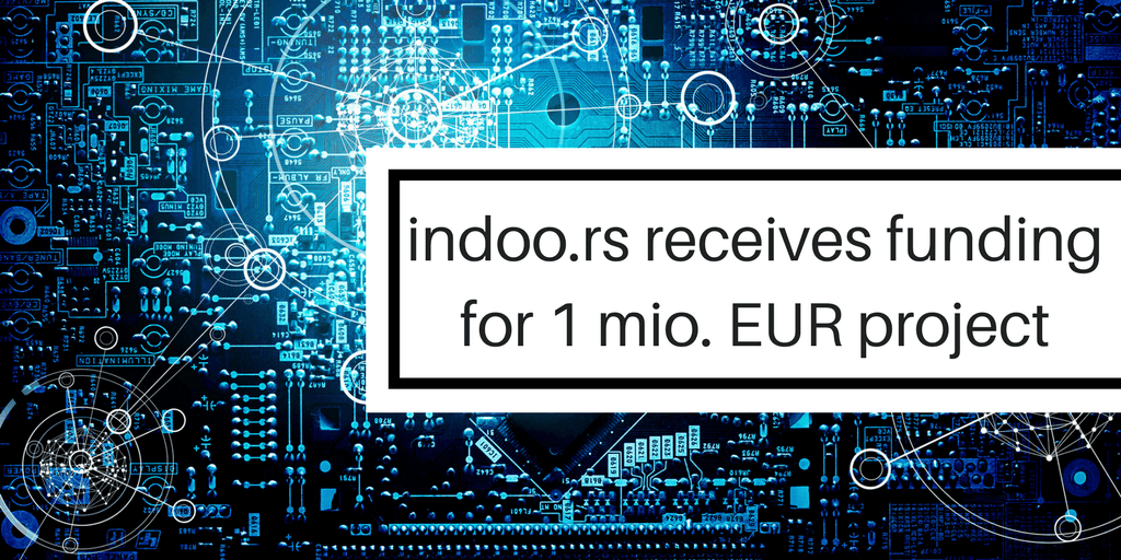/wp-content/uploads/2017/08/indoo.rs-receives-funding-for-1-mio.-EUR-project-1-e1534983077679.png
