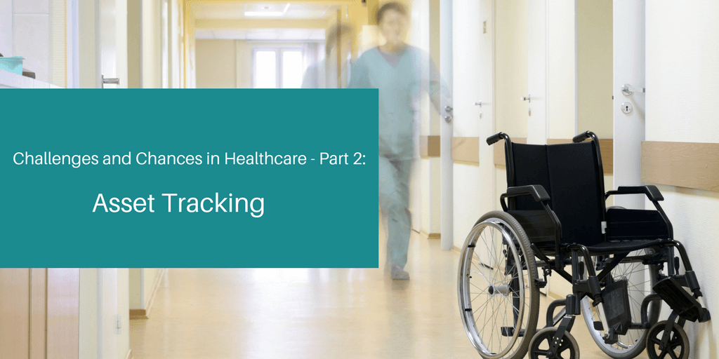 asset_tracking_in_healthcare header