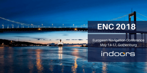European Navigation Conference