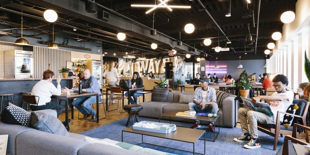 /wp-content/uploads/2018/05/office-hoteling-WeWork-Colony-Square-e1534982787108.jpg