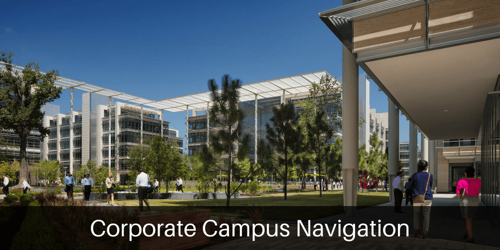 /wp-content/uploads/2018/06/Corporate-Campus-Navigation-1-e1534982617214.png