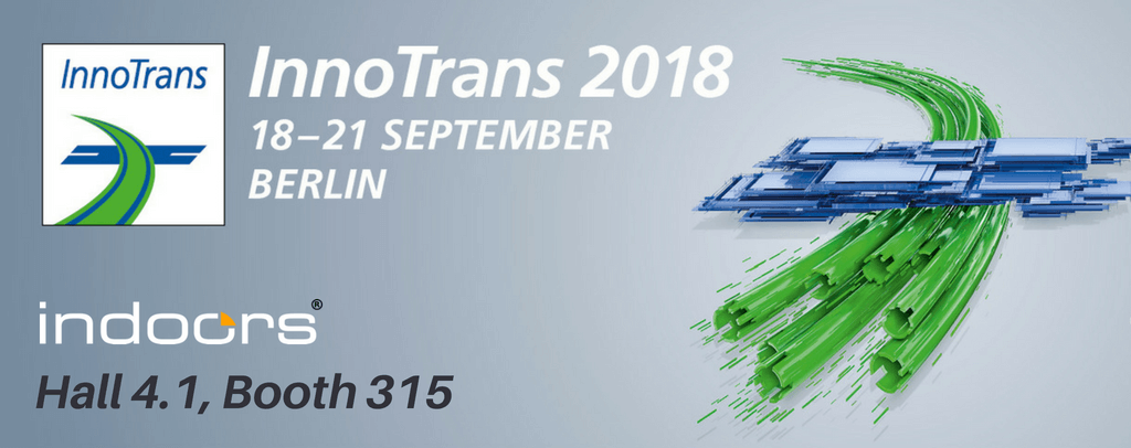 /wp-content/uploads/2018/08/InnoTrans-Blog-header.png