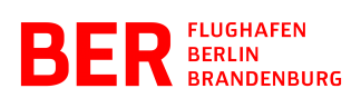 Berlin-Tegel-airport-logo