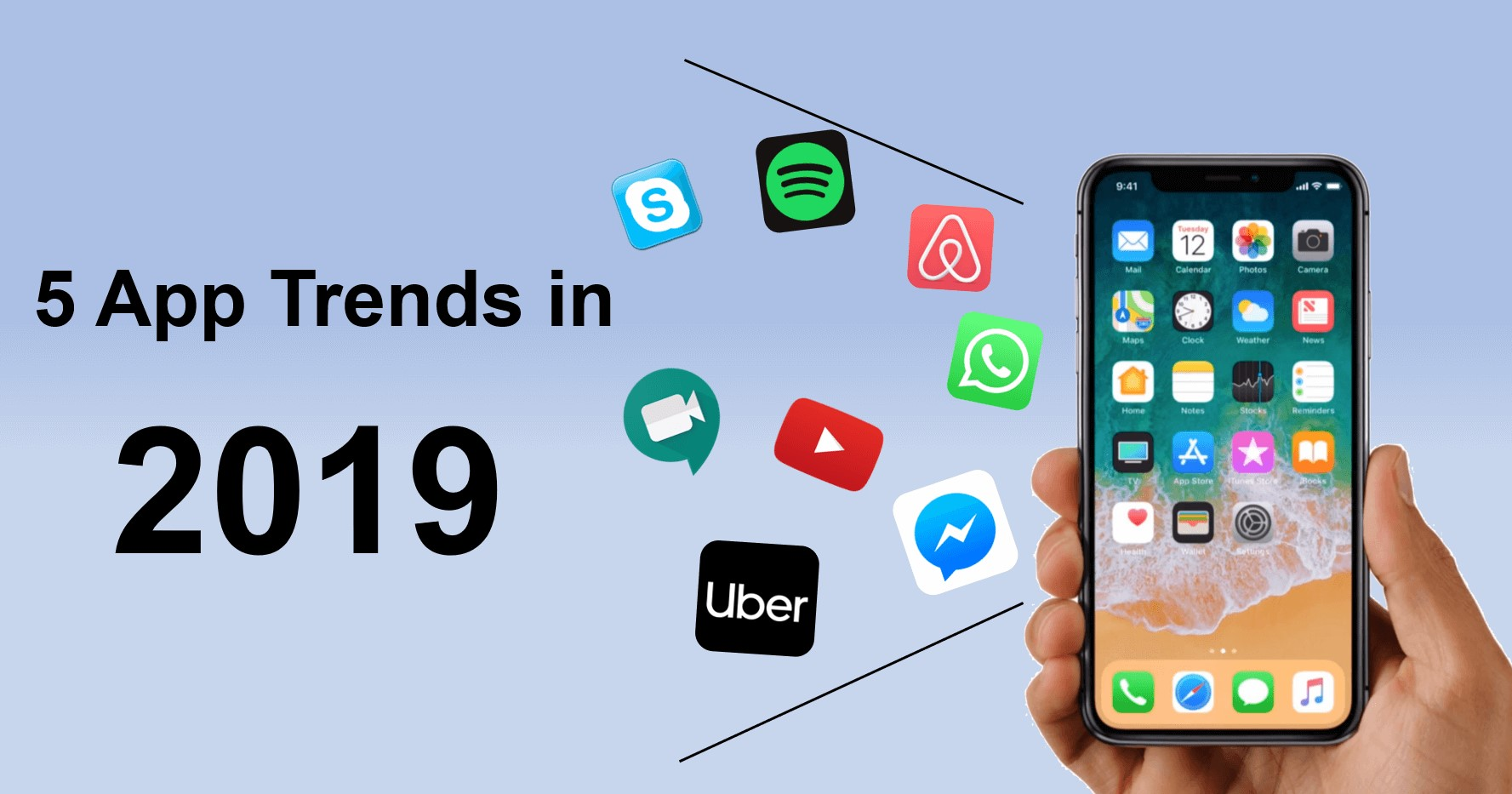 /wp-content/uploads/2018/11/app-trends-in-2019-header.jpg