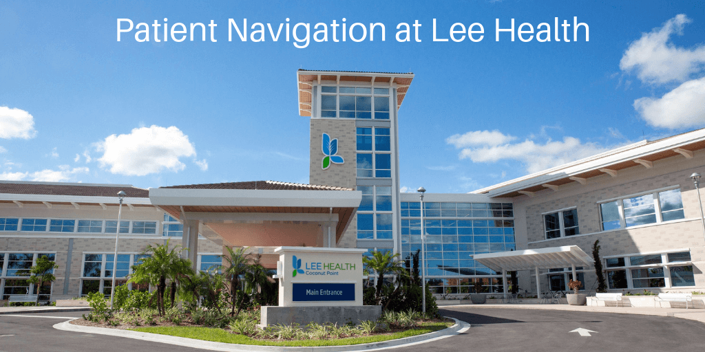 /wp-content/uploads/2019/02/Patient-Navigation-at-Lee-Health-1.png