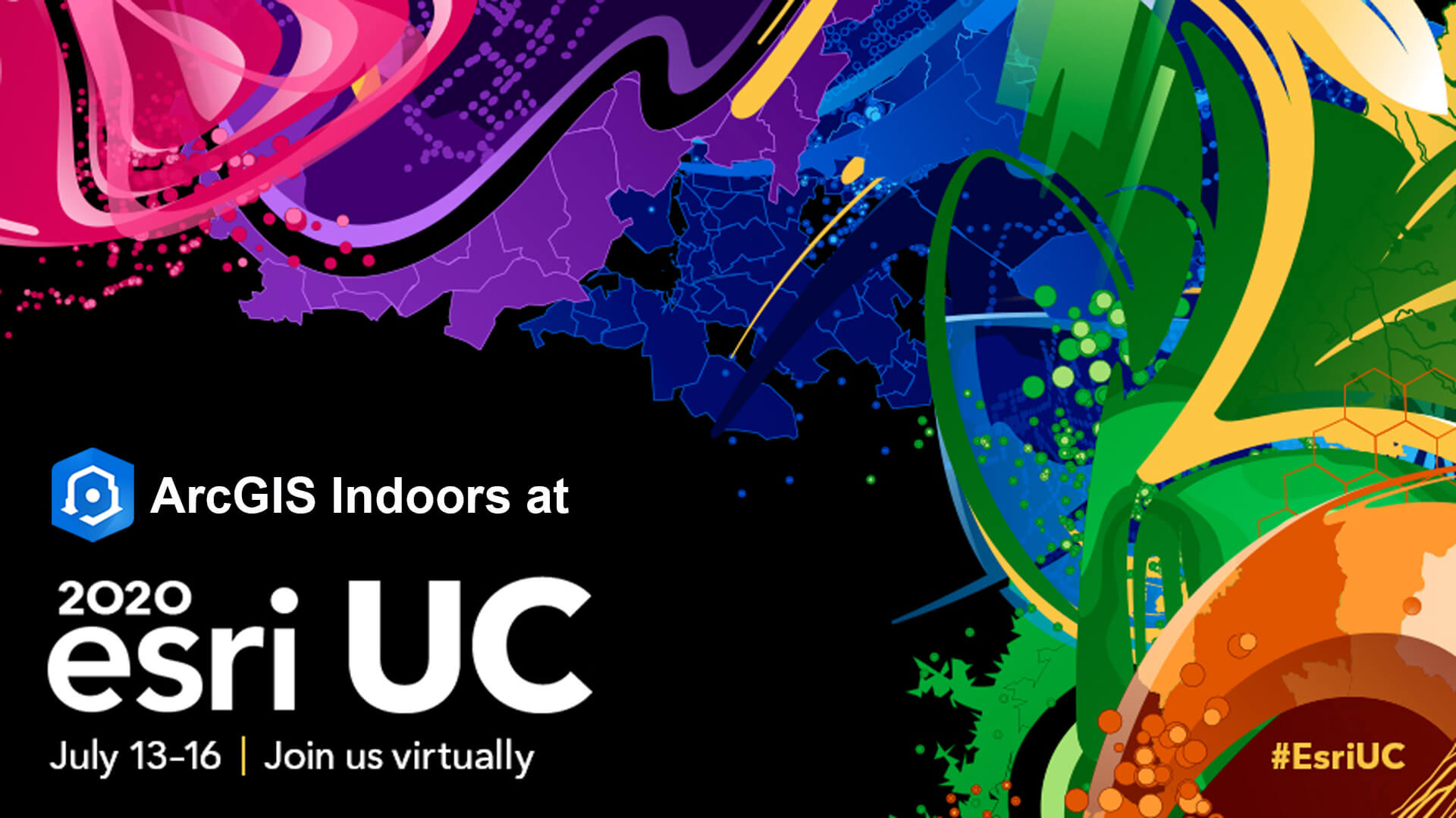 /wp-content/uploads/2020/07/ArcGIS-Indoors-at-2020-Esri-User-Conference-header-image-1.jpg
