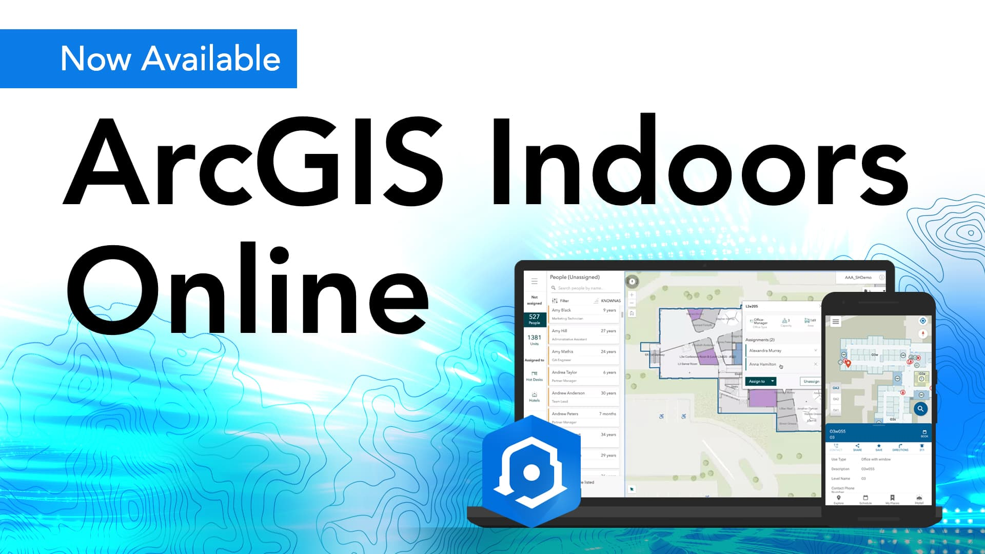 /wp-content/uploads/2020/07/arcgis-indoors-online-banner-illustrations_space-planner_1920x1080.jpg